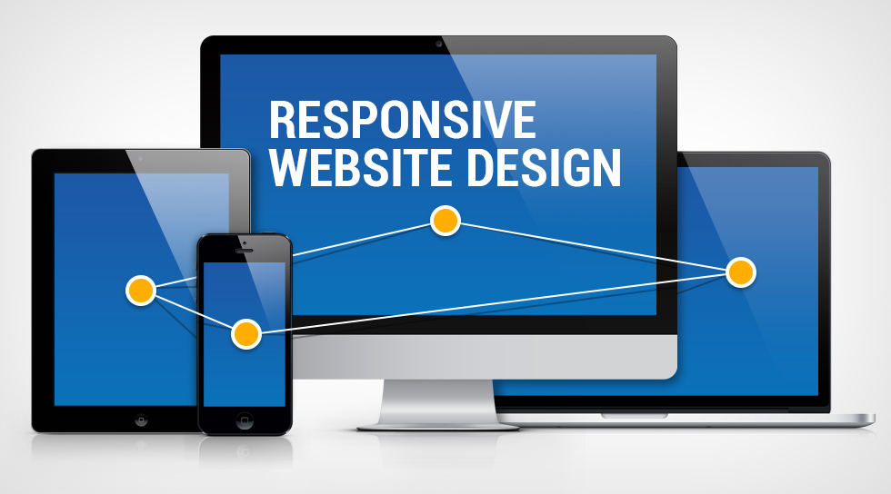 Responsive_Website_Design
