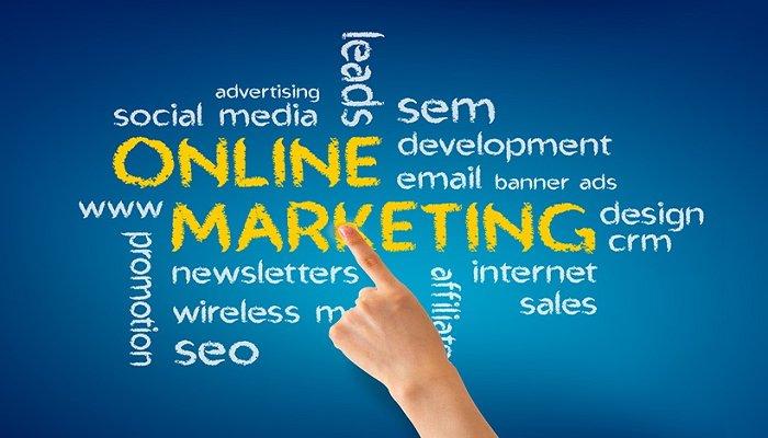 corso-web-marketing