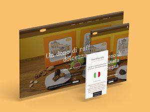 casa-bertini-international-branding-azienda-hydra-solutions-sviluppo-siti-web-grafica-programmazione-a-cosenza-rende-calabria